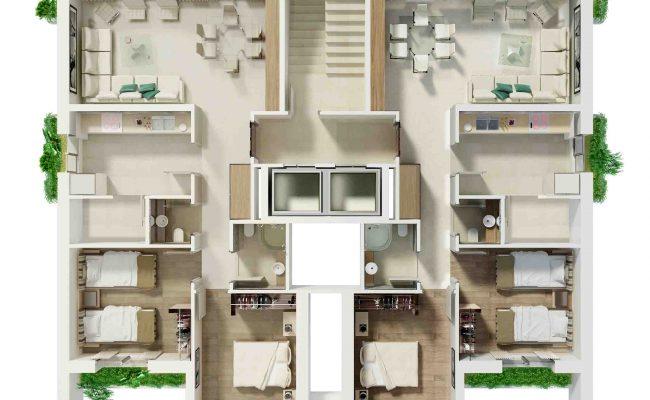 SECTIONAL 3D PLAN_CAMERA02_Nov 29