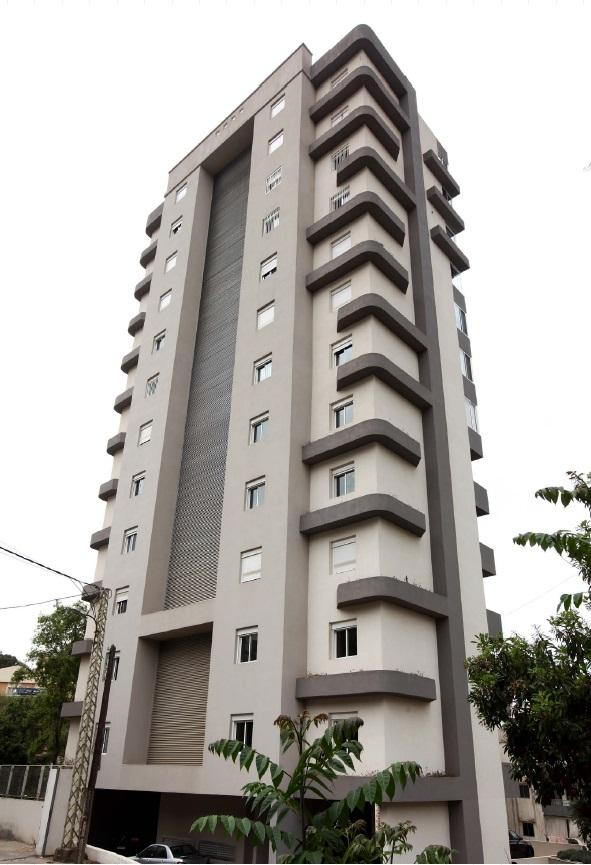 Pic Bkennaya 331