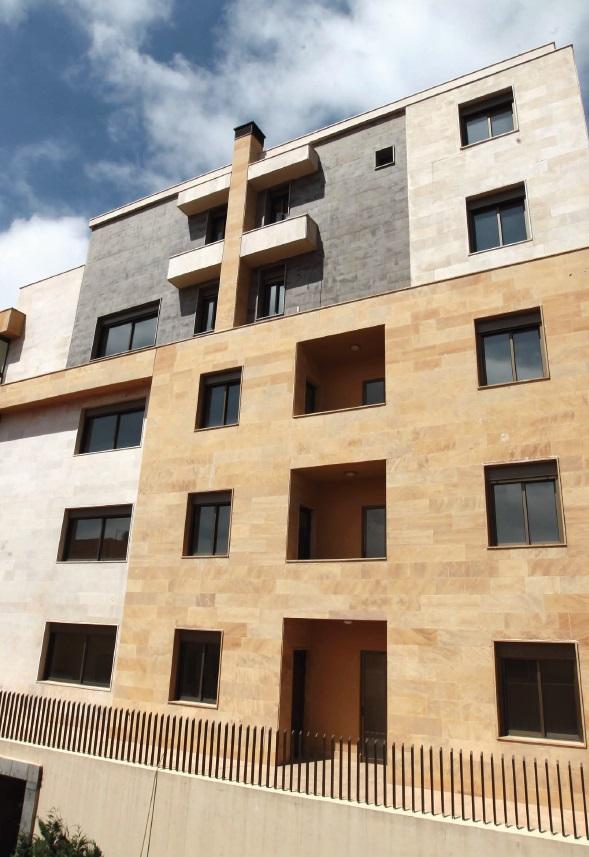 Pic Rabweh 1530 Block D